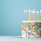 Regali originali di compleanno, simpatici e divertenti!