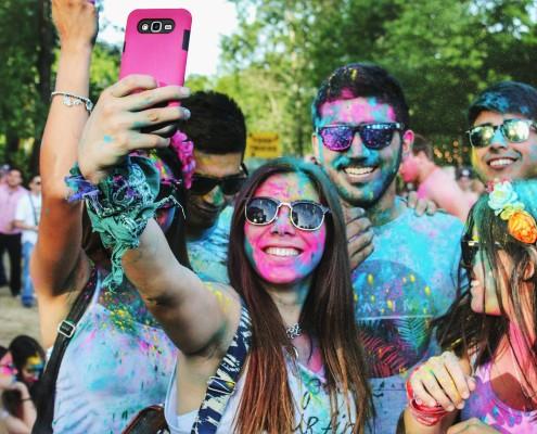 La nostra guida su come venire bene nei selfie